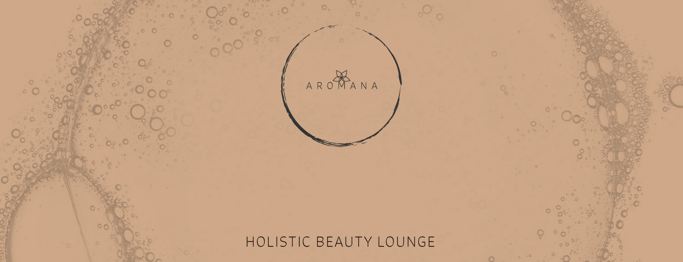 AROMANA Website